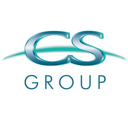 CS Group logo
